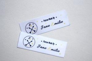 Licences commerciales Jane Emilie