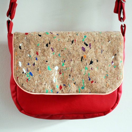 Les Kits Couture Pollock