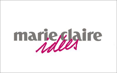 Marie-Claire Idées tuto sac