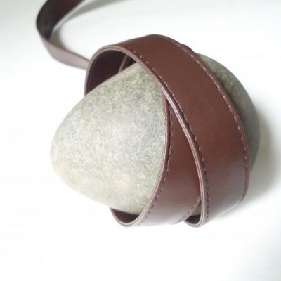 Sangle Chocolat