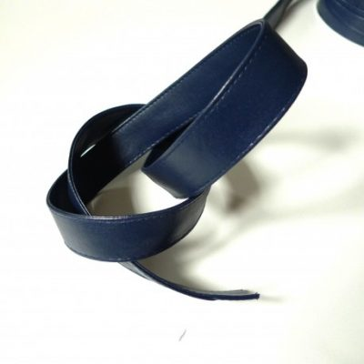 Sangle Bleu Marine