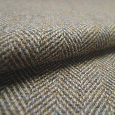 Tweed Palerme
